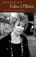 Conversations with Edna O Brien