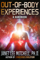 Out of Body Experiences  A Handbook