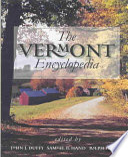The Vermont Encyclopedia