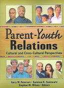 Parent youth Relations