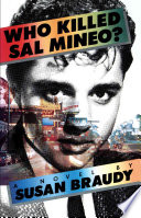 Who Killed Sal Mineo?