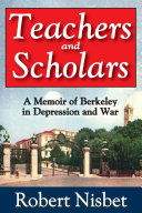 Teachers and Scholars Pdf/ePub eBook