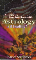 America s Fascination with Astrology