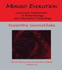 Merged Evolution