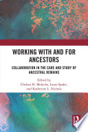 Working With And For Ancestors