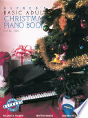 Alfred S Basic Adult Piano Course Christmas Piano Book 2 Book PDF
