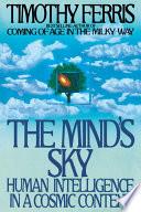 The Mind S Sky Book