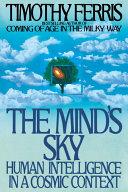 The Mind's Sky
