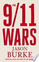 The 9 11 Wars