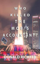 Who Killed the Mob s Accountant