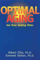 Optimal Aging Book