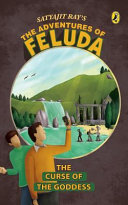 The Adventures Of Feluda