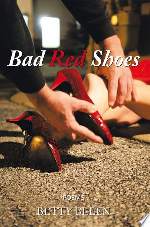 Download Bad Red Shoes online Books - godinez books