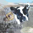 Ava Beach Detective