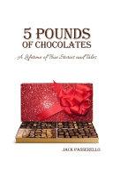 5 Pounds of Chocolates Pdf