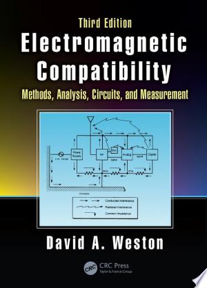 [pdf - epub] Electromagnetic Compatibility - Read eBooks Online