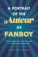 Pdf A Portrait of the Auteur as Fanboy Telecharger