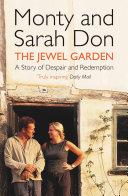 The Jewel Garden Pdf/ePub eBook