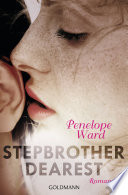 Stepbrother Dearest  : Roman