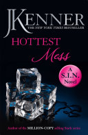 Hottest Mess: Dirtiest 2 (Stark/S.I.N.)