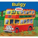 Bulgy