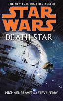 Pdf Death Star
