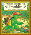 Finders Keepers For Franklin PDF
