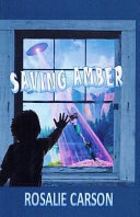 Saving Amber