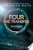 Four: The Transfer image