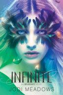 Infinite Pdf/ePub eBook