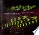 Natura Humana. Outdoor Installations