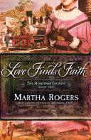 Love Finds Faith [Pdf/ePub] eBook