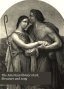 Pdf The American Library of Art, Literature and Song
