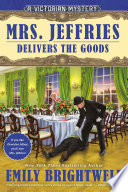 Mrs  Jeffries Delivers the Goods Book PDF