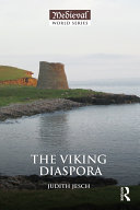 Pdf The Viking Diaspora Telecharger