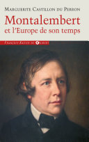 Montalembert et l'Europe de son temps [Pdf/ePub] eBook