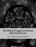 The Black Dragon Grimoire