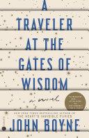 A Traveler at the Gates of Wisdom Pdf/ePub eBook