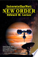InterstellarNet  New Order