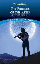 The Fiddler of the Reels and Other Stories [Pdf/ePub] eBook