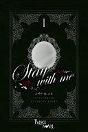 [BL]스테이 위드 미(Stay with me) 1 [Pdf/ePub] eBook