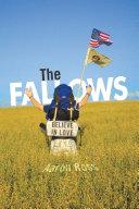 The Fallows ebook