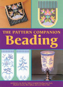 Pdf The Pattern Companion