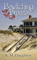 Bewitching Breeze Pdf/ePub eBook