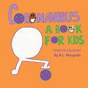 Coronavirus  A Book For Kids