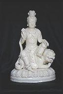 Kuan Yin Buddhism