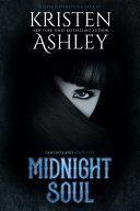 Midnight Soul [Pdf/ePub] eBook