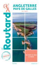 Pdf Guide du Routard Angleterre pays de Galles 2021 Telecharger