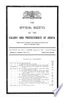 Jan 27, 1926