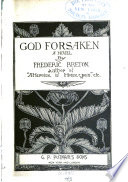 God Forsaken Book